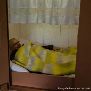 unia-zathe-friesland-ee-plog-vakantie-tip-overnachten-bed-breakfast-yustsome-review20