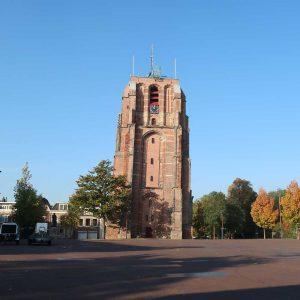 unia-zathe-friesland-ee-plog-vakantie-tip-overnachten-bed-breakfast-yustsome-review30