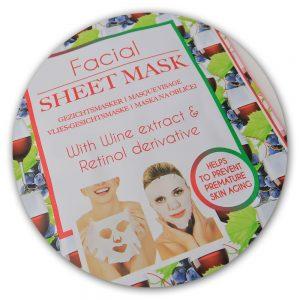 actiion-shoplog-maskers-skincare-sheetmask-yustsome-verzorging-huid-blogger-2