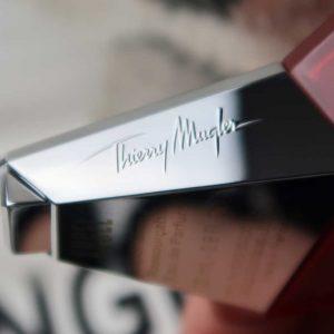 angel-thierry-mugler-edp-parfum-edition-passion-woman-2