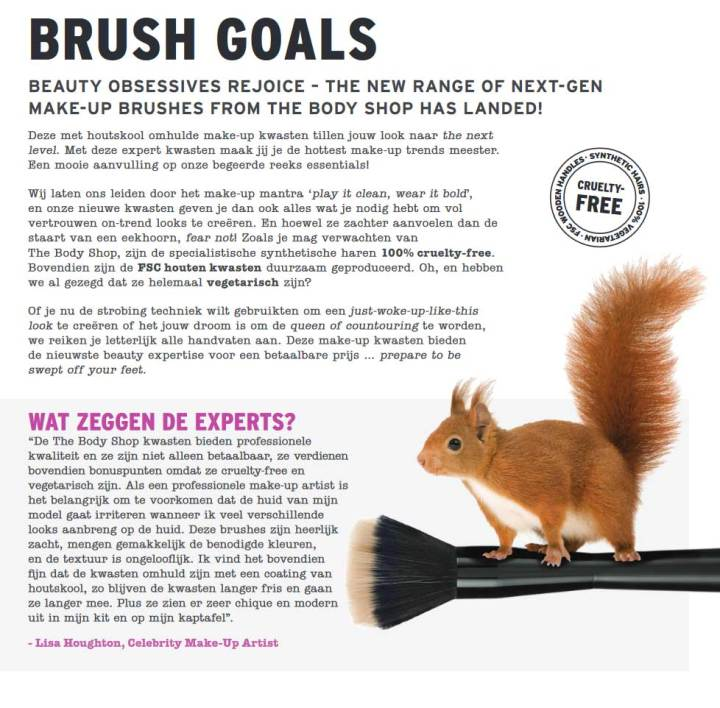 kwasten-vegetarian-bodyshop-persbericht-november-2016-brushes-yustsome2