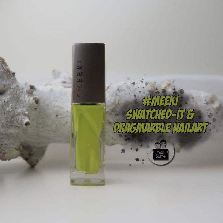 meeki-meekibeautylab-swatch-nail-polish-yellow-fall-collection-yustsome-blogger-promo