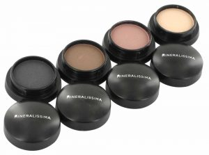 mineralissima-eyeshadow-pressed-new-1