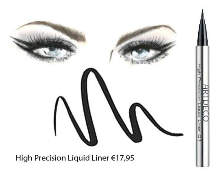persbericht-aw16-beauty-essentials-ogen