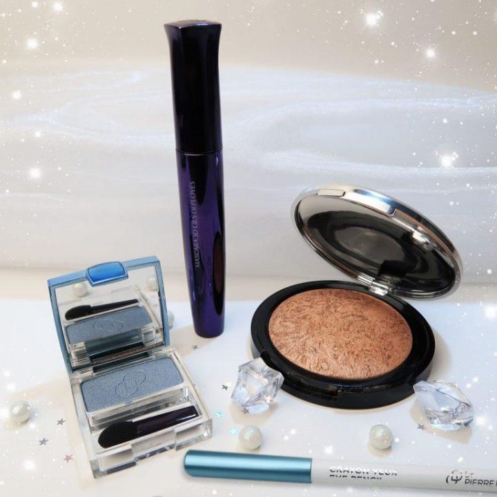 ricaud-dr-pierre-ricaud-makeup-beauty-review-mascara-bronzer-oogschaduw-nieuw-yustsome-blogger-40plus-mintro-copy