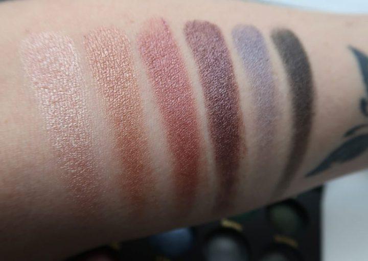 bh-cosmetics-supernova-eyeshadow-palette-swatch-review-yustsome-4b