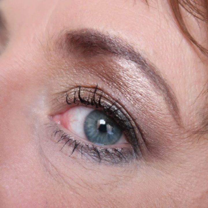 bh-cosmetics-supernova-eyeshadow-palette-swatch-review-yustsome-5