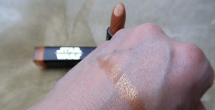 bh-cosmetics-supernova-eyeshadow-palette-swatch-review-yustsome-6b