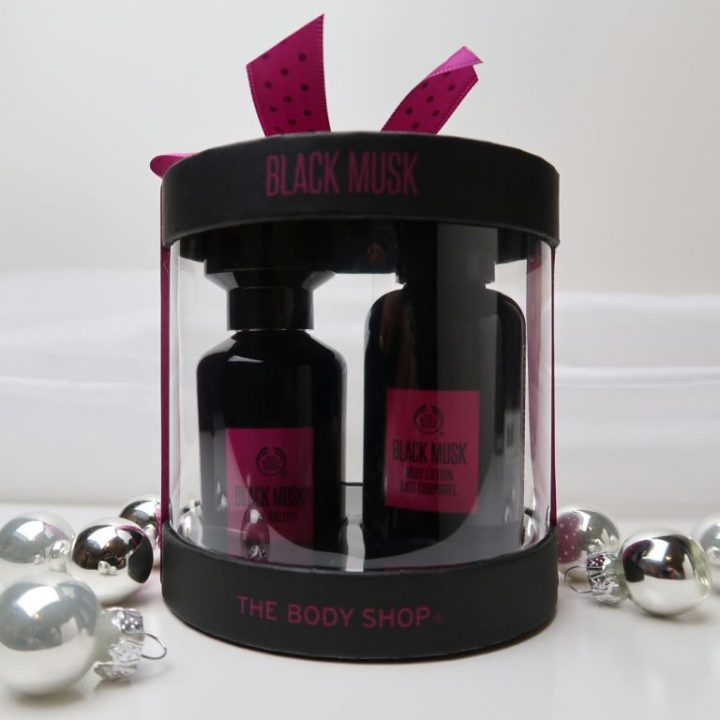 bodyshop-black-musk-gift-cadeauset-yustome-review-blog-kerst1