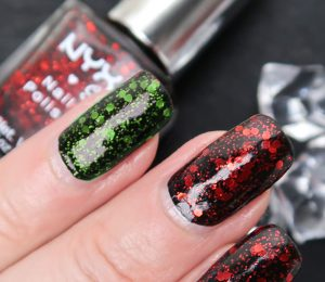 nyx-girls-dorothy-swatch-glitter-nailpolish-yustome-5a