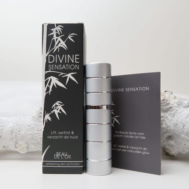 promo-divine-sensation-beauty-spray-refreshing-verfrissend-yustsome-3
