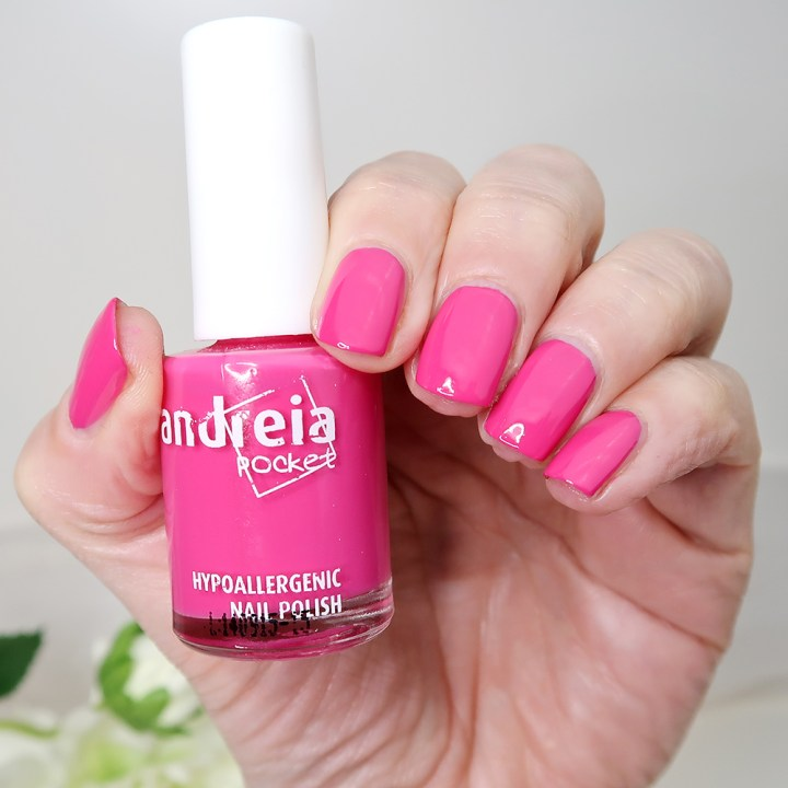 Andreia-professiona-hypoallergenic-nail-polish-hardner-review-yustsome-2a