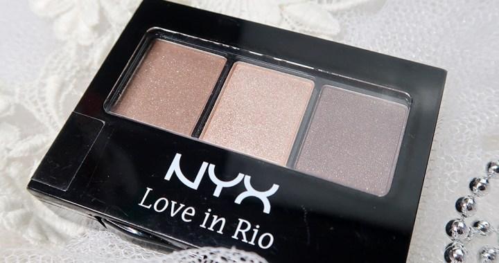 NYX-oogschaduw-eyeshadow-palette-amazonian-babes-brown-yustsome-3