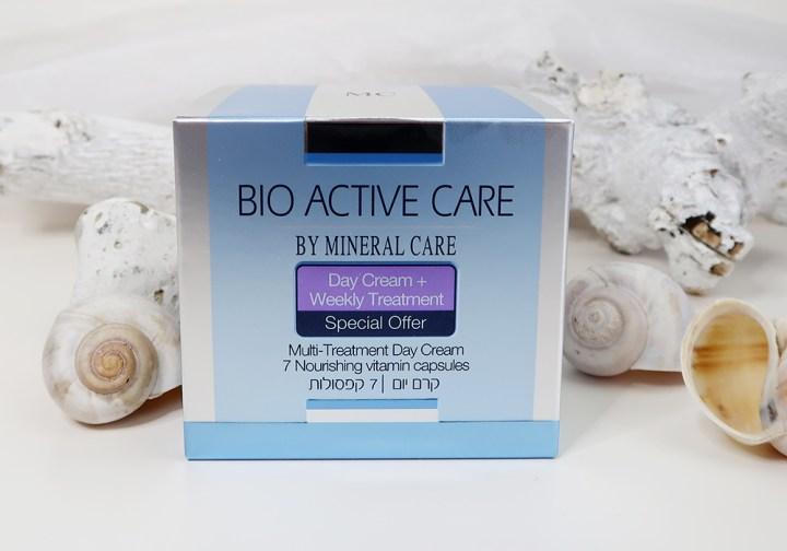 BIO-ACTIVE-CARE-mineral-care-multi-treatment-day-cream-vitamine-caps-review-yustsome-1a