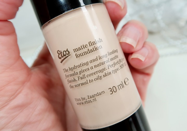 ETOS-matte-finish-foundation-hydratating-full-coverage-spf15-review-yustsome-2