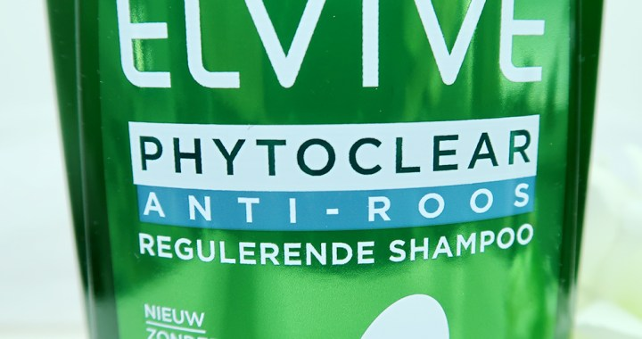 Elvive-phytoclear-anti-roos-shampoo-nieuw-zonder-siliconen-haar-wassen-beauty-blogger-yustsome-review-2