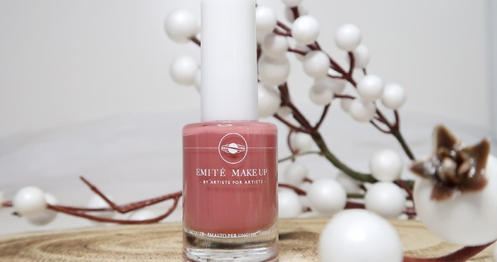 Emite-nude-nails-nagellak-swatch-classic-pinkit-yustsome-PROMO