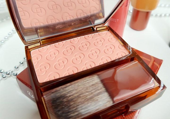 Ricaud-Dr-Pierre-Ricaud-make-up-look-zomer-look-yustsome-blush-bronzer-lipstick-mascara-waterproof-eyeshadowpencil-2