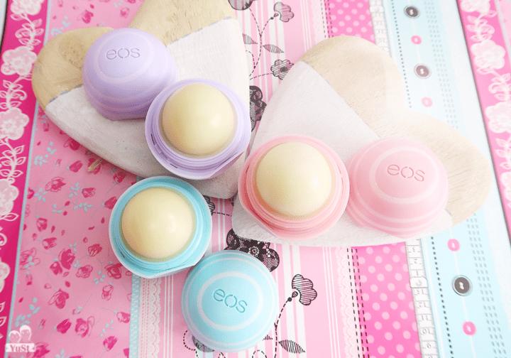 EOS-Vanille-mint-kokos-milk-blueberry-Visibly-Soft-Beautyblog-blog-beauty-yustsome-3