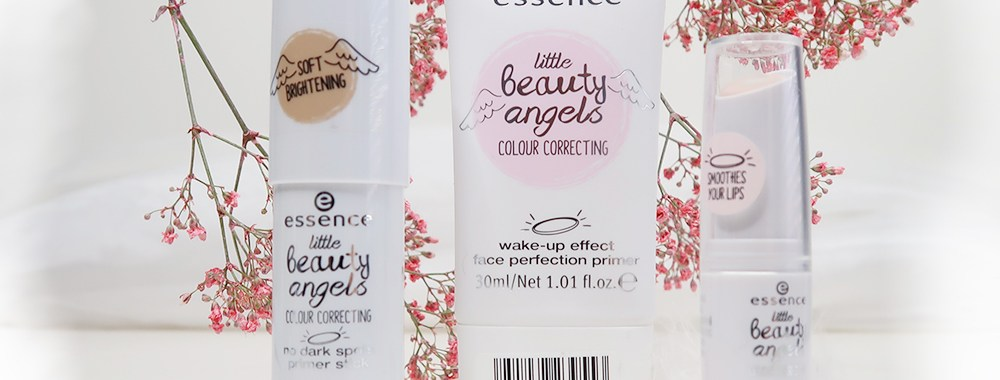 Essence-beauty-angels-colour-correcting-review-beauty-blogger-yustsome-1