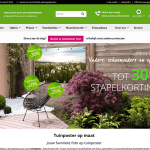 Tuinposter-op-maat-nl-review-poster-tuin-foto-herinnering-blog-yustsome-1