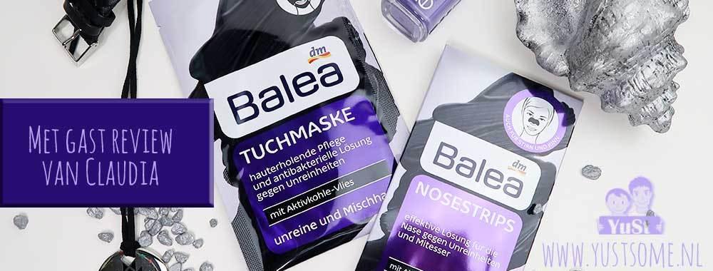 Balea-nose-strip-black-mask-tuchmaske-aktivkohle-review-beauty-blog-yustsome-PROMO2