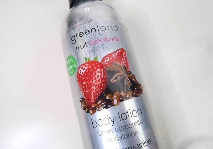 Beautybox-juni-zomer-figs-rouge-greenland-starlooks-youth-lab-yustsome-beauty-blog-4