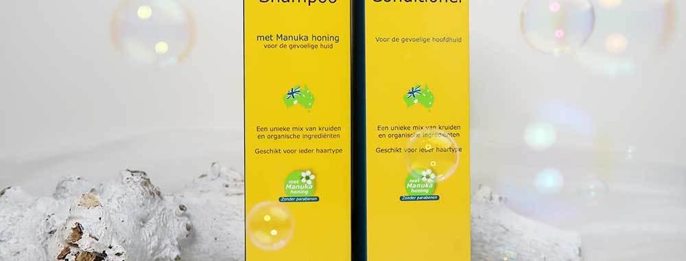 Grahams-natural--conditioner-shampoo-manuka-gevoleig-hoofdhuid-beauty-blog-yustsome-1