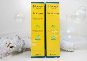 Grahams-natural--conditioner-shampoo-manuka-gevoleig-hoofdhuid-beauty-blog-yustsome-1