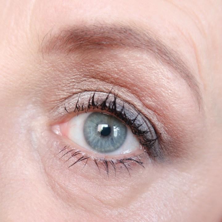 Inglot, Amsterdam, eyeshadow, make-up look, oogschaduw, goodybag, palette, review, beautyblog, yustsome