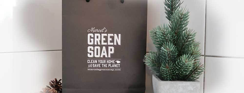 Marcel-green-soap-clean-your-home-review-natural-biologish-yustsome-poetsen-schoonmaken-promo