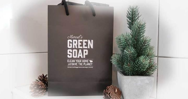 Marcel-green-soap-clean-your-home-review-natural-biologish-yustsome-poetsen-schoonmaken-promo