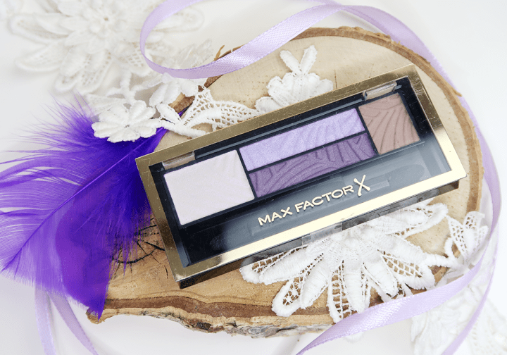 Max-factor-eyeshadow-purple-wearing-glasses-40-plus-yustsome-beauty-blog-blogpost-makeup-look-4