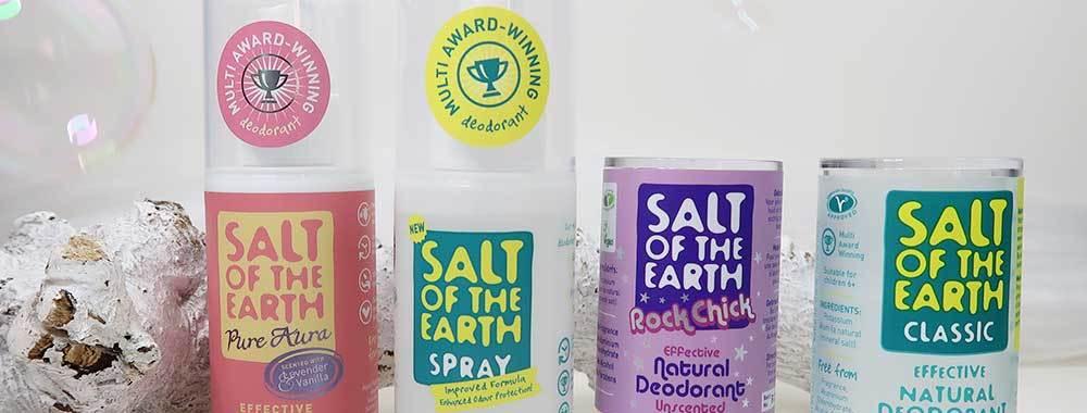 Salt-of-the-earth-deo-natural-deodorant-natuurlijk-vegan-veganist-beauty-blog-blogger-yustsome-2