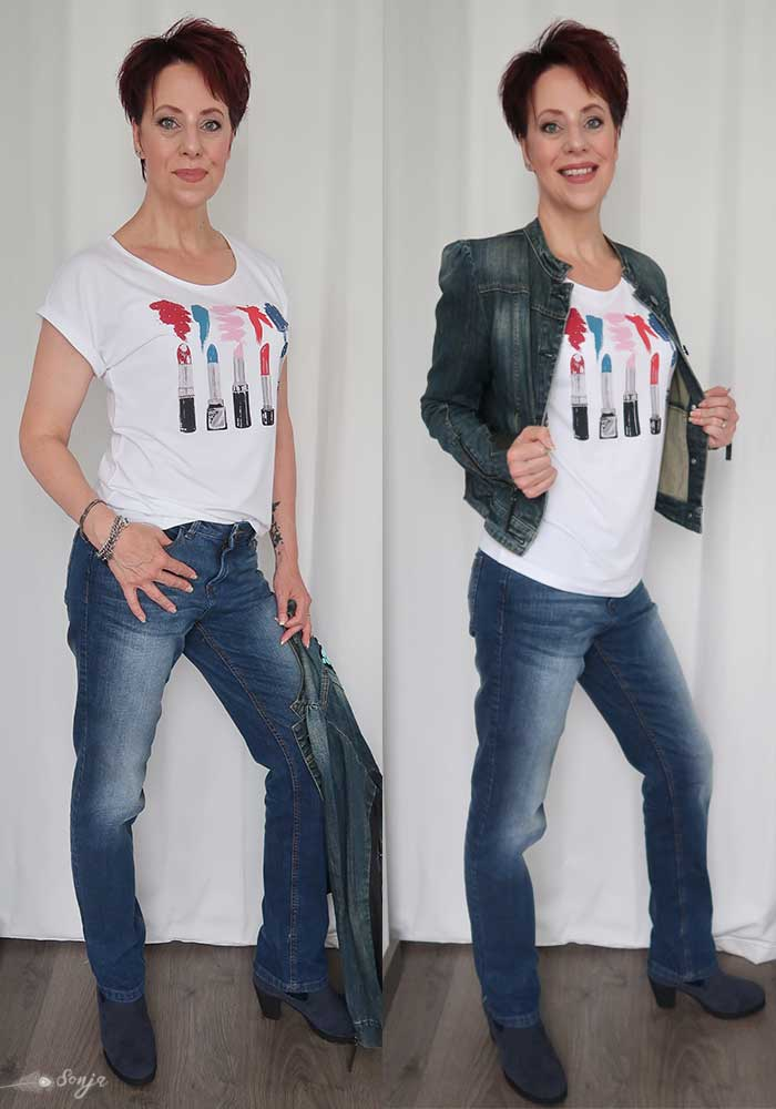 Fashion-lipstick-shirt-schijvens-mode-gemert-blog-blogpost-yustsome-2