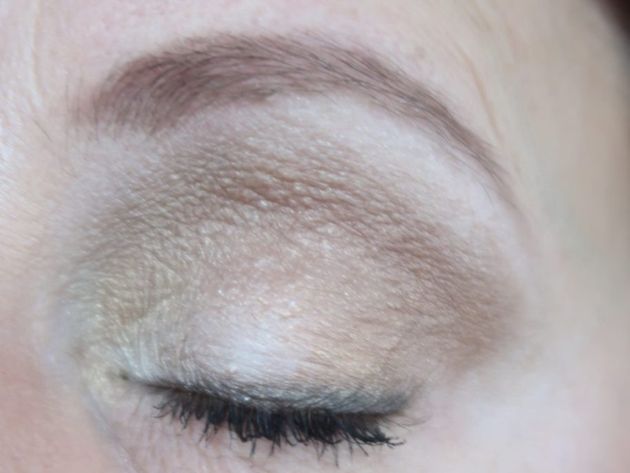 Nyx, eye, shadow, palette, make your own, samenstellen, 4, colours, blog, post, beauty, yustsome