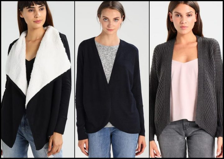 Vest, fashion, 40 plusser, mode, bewust, herfst, winter, blog, blogger, otto.nl, zalando.nl, wehkamp.nl, shoeby.nl
