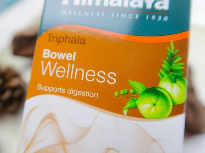 Himalaya, voeding, supplement, gezond, wellness, tiphala, spijsvertering, buik