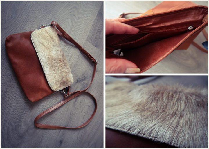 MANGO, trui, rokje, knipmode, herfst, stof, handwerken, tasje, kruidvat, fashion, blog, fashionover40, sonja, yustsome