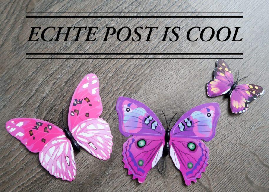 Echtepostiscool, epic, 5.0, post, northflix, monsigneurmango, beautyblog, yustsome, beauty, plog