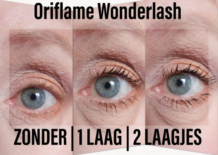 Oriflame, 50, years, anniversary, wonderlash, lashes, mascara, 5 in 1, black, extra, beauty, blogger, yustsome