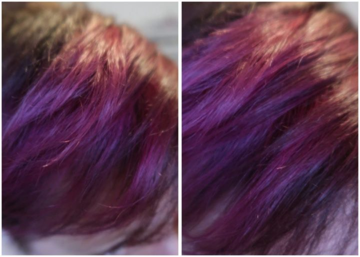 Igora, color, workx, schwarzkopf, review, hair, dye, verf, kleuren, pastels, beauty, blog, blogpost, yustsome, review
