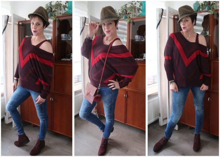 Lolaliza, webshop, winkel, fashion, fashionover40, fashionista, review, looks, beauty, lifestyle, yustsome
