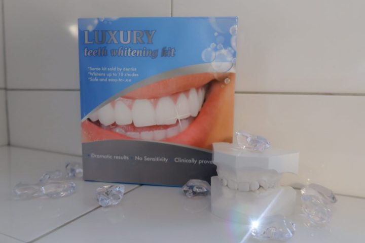 Tanden, bleken, thuis, teeth, whitning, luxury, beauty, blog, blogpost, yustsome