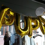 Pupa-Milano-Event-Light-up-the-light-beauty-blog-yustsome-6