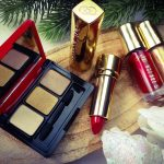 Dr. Pierre Ricaud, make-up, nagellak, vernis, ongles, festive, party, beauty, review, blog, blogpost, yustsome, 3