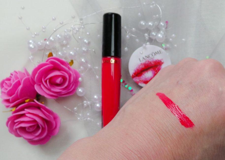 Nagellak, Lancôme, pink, vernis, ongles, Swatch, nagellak, beauty, yustsome, lipstick, lipgloss, matte, cream