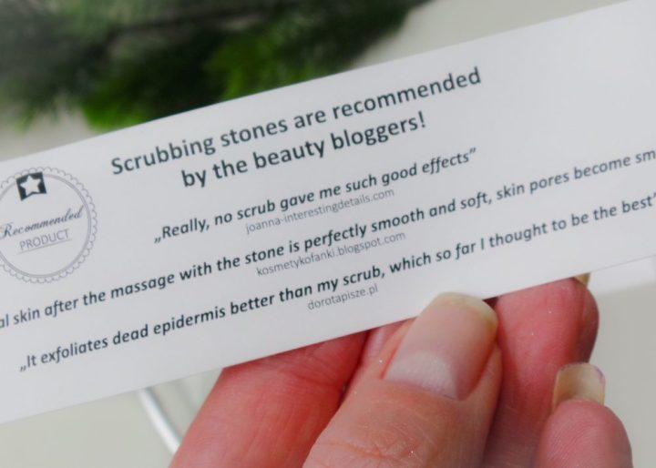Scrubstone, pierre de plaisir, beauty, skincare, scrubben, scrub, skin, huidcellen, dode, cel, yustsome, blog