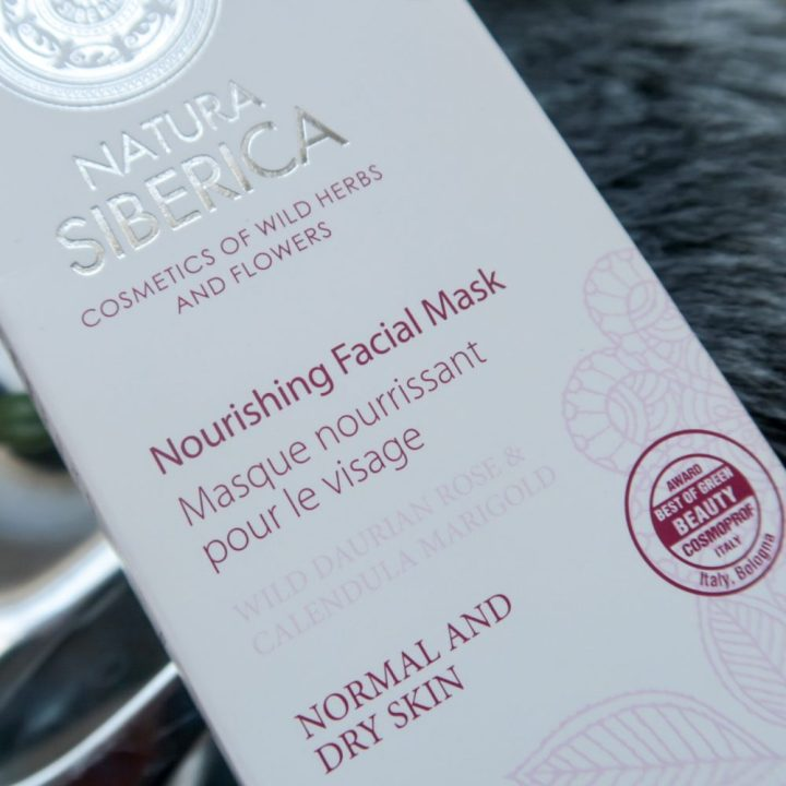 Wintertijd, masker, dry skin, all skin types, natuurlijk, seberica, blog, post, beauty, yustsome