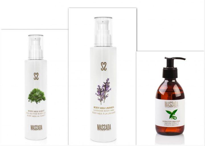 Masada, body, Spa, relax, holistische, bodycare, Massada, Cosmetitext, PR, sample, yustsome, beauty, blog